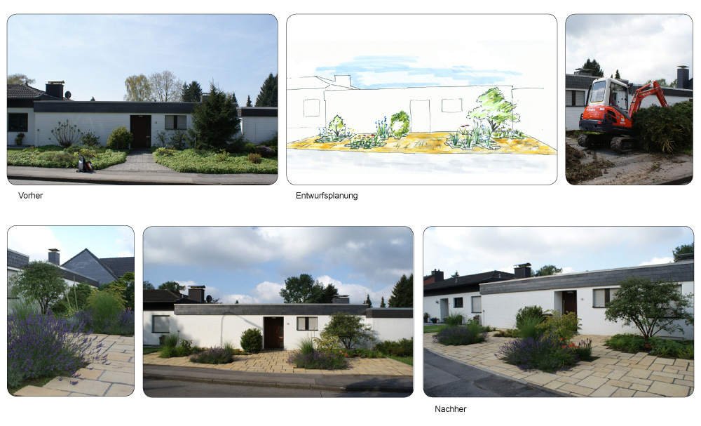 garten und landschaftsbau aachen: koi teichgarten tipps u2013, Garten ideen