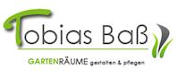 Gartenplanung & Gartengestaltung Aachen Logo