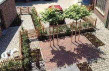 gartenbau aachen highlight 2 - gartenplanung & gartengestaltung aachen, Garten ideen