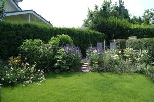 Gartenbau Eschweiler