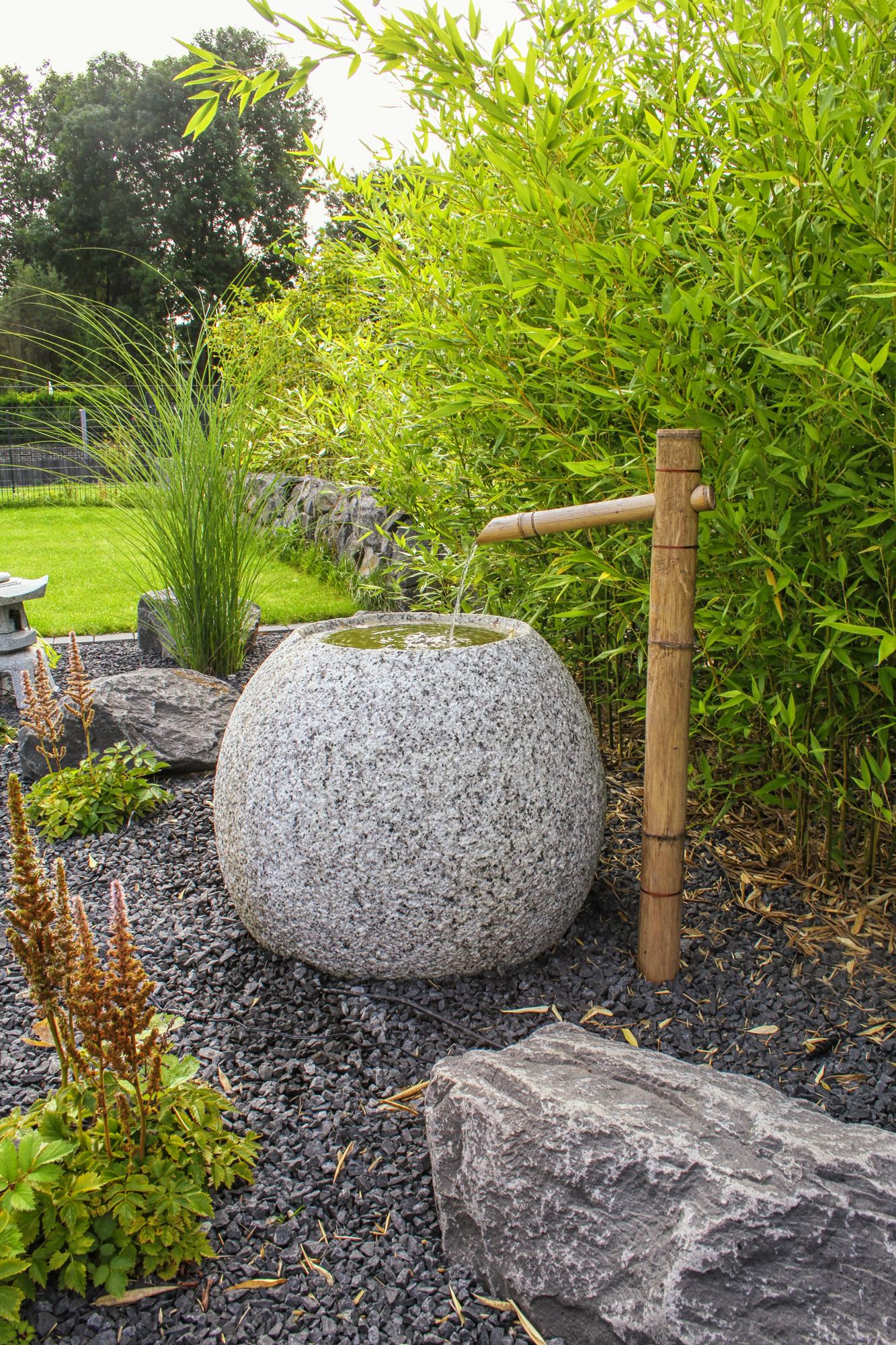 Gartenbau langerwehe gartenplanung gartengestaltung aachen for Gartengestaltung langer garten